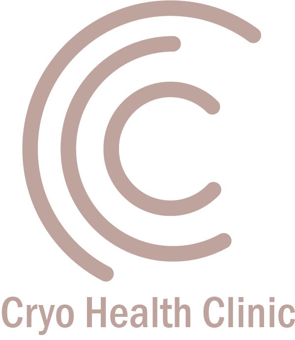 Cryo Health Clinic | Cryoskin | Slimming | Toning